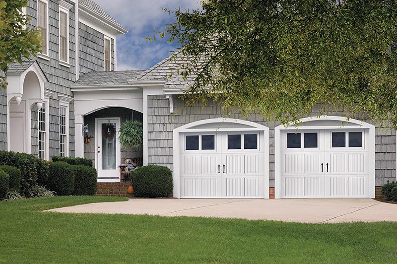 Front Doors Entry Doors Patio Doors Garage Doors Storm Doors